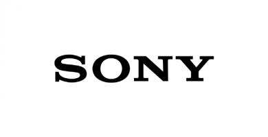 Sony proyectores
